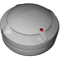 Извещатель пожарный дымовой оптико-электронный адресный ИП 212-34А