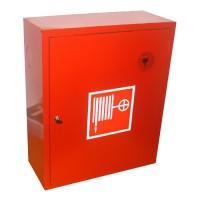 Шкаф пожарный ШПК-310 НЗ (1 рукав)