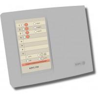 ВЭРС-ПК 4М версия 3.1