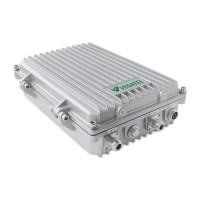 Репитер VEGATEL VT2-1800/3G (цифровой)