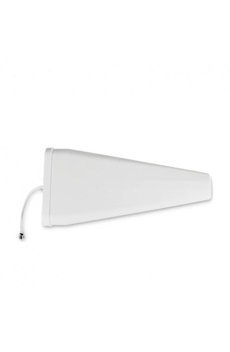 Антенна всепогодная VEGATEL ANT-700/2700-11Y