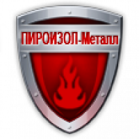 Огнезащитная краска «ПИРОИЗОЛ-Металл»
